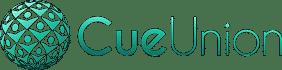 Cueunion