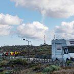 Camping Car - Est-il Mieux de Louer ou Acheter ?