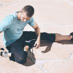 Adopter le Pistolet de Massage comme Allier Bien-Être - Guide d'Achat