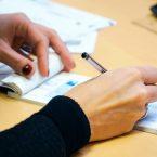 Quelle est la Durée de Validité d'un Chèque ?