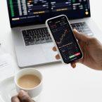 Petit Budget - Comment Investir en Bourse ?