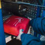 Pourquoi le rôle du défibrillateur est primordial ?