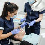 3 Bonnes Raisons de se Rendre au Moins 1 fois par an Chez le Dentiste