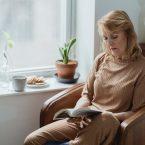 Choisir une maison de retraite à Nice : 3 critères à retenir