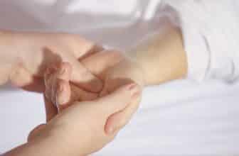 prennent soin de votre peau