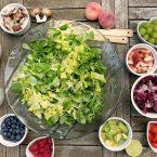 5 secrets de nutrition à connaître pour être en bonne santé