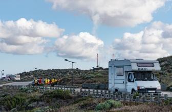 Camping Car – Est-il Mieux de Louer ou Acheter ?