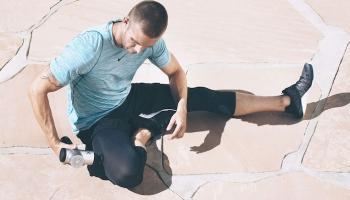Adopter le Pistolet de Massage comme Allier Bien-Être – Guide d'Achat