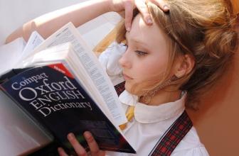 Quels sont les Meilleurs Livres pour Apprendre l'Anglais ?