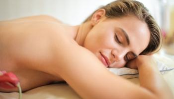 Pistolet de Massage: Allier Sportif, Mais Pas Seulement!